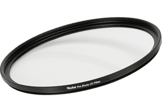 ROLLEI UV filter Pro 67 mm (26089)