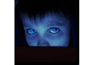 Porcupine Tree - Fear Of A Blank Planet - (CD)