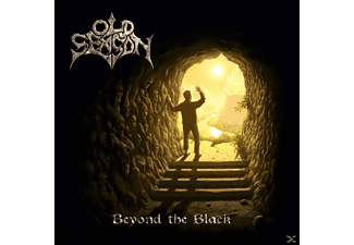 Old Season - Beyond The Black (Double Vinyl) - (Vinyl)