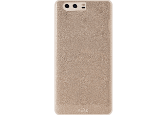 Shine Collection Backcover Huawei P10 Lite  Gold