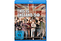 This is England 90 [Blu-ray]