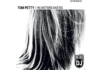 Tom Petty And The Heartbreakers - The Last DJ [Vinyl]