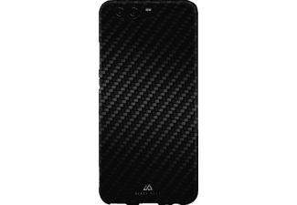 Flex Carbon Backcover Huawei P10  Schwarz