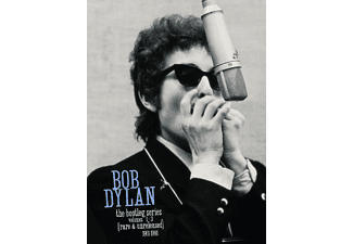 Bob Dylan - The Bootleg Series Volumes (CD)