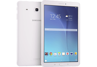 "SAMSUNG Galaxy Tab E T560 Tablet 9.6"" HD 4core 8GB WiFI - White"