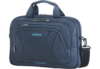 "AMERICAN TOURISTER Lapt bag kék 13,3""-14,1"" notebook táska"