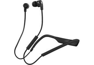 SKULLCANDY Smokin Bud 2 Wireless zwart