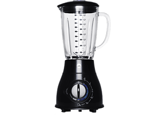 WILFA Crush GO BBL-1200B Blender