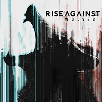 Rise Against - Wolves  (Deluxe Edition) [CD]