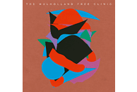 The Mulholland Free Clinic - The Mulholland Free Clinic [Vinyl]