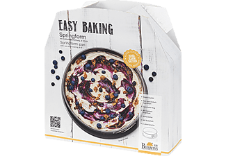 RBV BIRKMANN 881174 Easy Baking, Springform