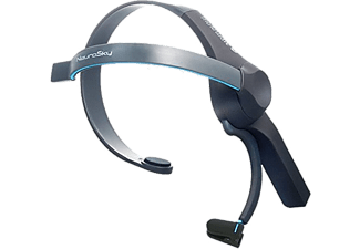 NEUROSKY Mindwave Mobile Myndplay 50 Hz