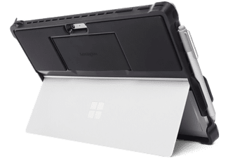 KENSINGTON Case BlackBelt 2nd Degree Surface Pro 4 (K97442WW)