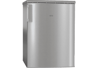 AEG Frigo table A++ (RTB81521AX)