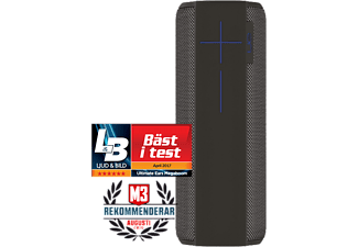 ULTIMATE EARS UE MEGABOOM - Svart