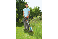 GARDENA 9811-20 PowerCut 650/30 Turbo-Trimmer