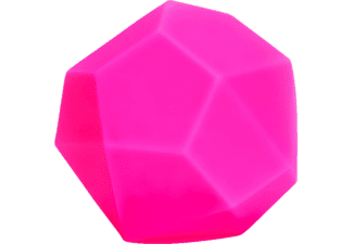 PHONOTONIC FUCHSIA SPEAKER - MOVEMENT TO MUSIC