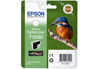 EPSON T1590 Optimiseur de Brillance (C13T15904010)