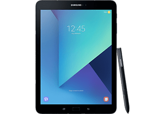 "SAMSUNG Galaxy Tab S3 9,7"" 32GB fekete tablet Wifi (SM-T820B)"
