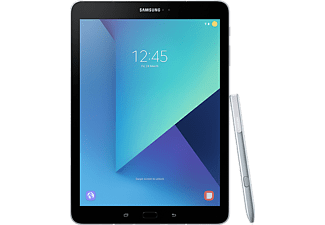 "SAMSUNG Galaxy Tab S3 9,7"" 32GB ezüst tablet Wifi (SM-T820S)"