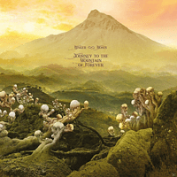 Binker And Moses - JOURNEY TO THE MOUNTAIN OF FOR [Vinyl]