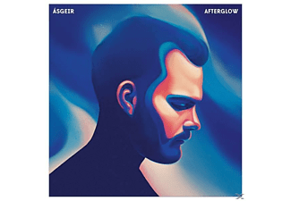 Asgeir - Afterglow - (Vinyl)