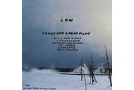 Low - SONGS FOR A DEAD PILOT [CD]