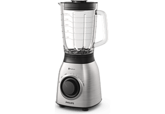 PHILIPS Blender Viva Collection (HR3555/00)