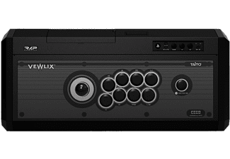 HORI Arcade Stick VLX for PS4