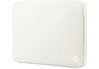 "HP Housse ordinateur portable 11.6"" Spectrum White (M5Q20AA)"