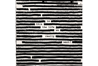 Roger Waters - Is This The Life We Really Want [Vinyl]