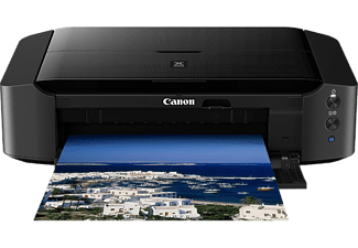 CANON Fotoprinter Pixma iP8750 (8746B006)