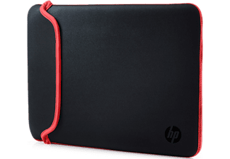 "HP Laptophoes Chroma 13.3"" Black/Red (V5C24AA)"