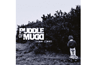 Puddle Of Mudd - COME CLEAN [Vinyl]