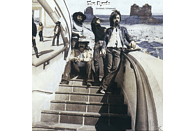The Byrds - UNTITLED/UNISSUED [CD]