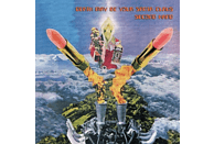 Second Hand - DEATH MAY BE YOUR SANTA CLAUS [CD]