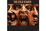 Cold Stares - HEAD BENT [CD]