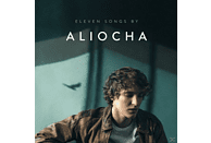 Aliocha - ELEVEN SONGS (+MP3 180G) [Vinyl]