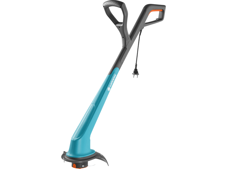 GARDENA 9805-20 SmallCut 300/23 Turbo-Trimmer