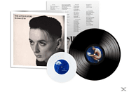 The Lotus Eaters - NO SENSE OF SIN (180G REM.) [Vinyl]