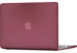"SPECK HardCase SmartShell, Full Cover, MacBook Pro 13"" Retina Display, Rose"