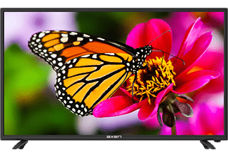"AXEN 39"" 100cm HD-ready LED Monitör"