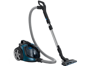 PHILIPS Aspirateur PowerPro Ultimate A (FC9932/09)