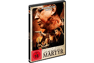 Let Me Make You a Martyr [DVD]