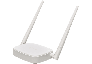 TENDA N301 300Mbps wireless router