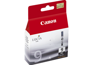 CANON PGI-9PBK Noir Photo (1034B001)