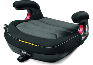 PEG PEREGO Viaggio 2-3 Shuttle 16 Crystal Black