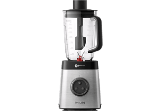 PHILIPS HR3653/00 Avance Collection High-speed Blender