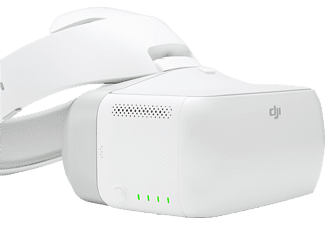 DJI Goggles Virtual Reality Brille
