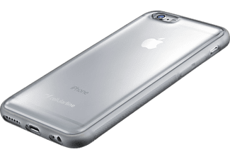 CELLULAR LINE ANTY GRAVITY 2in1 Handyhülle, passend für Apple iPhone 6s, 6
